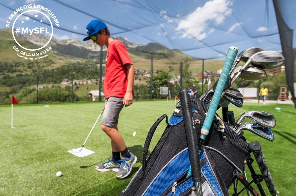 acti-impact-golf-265