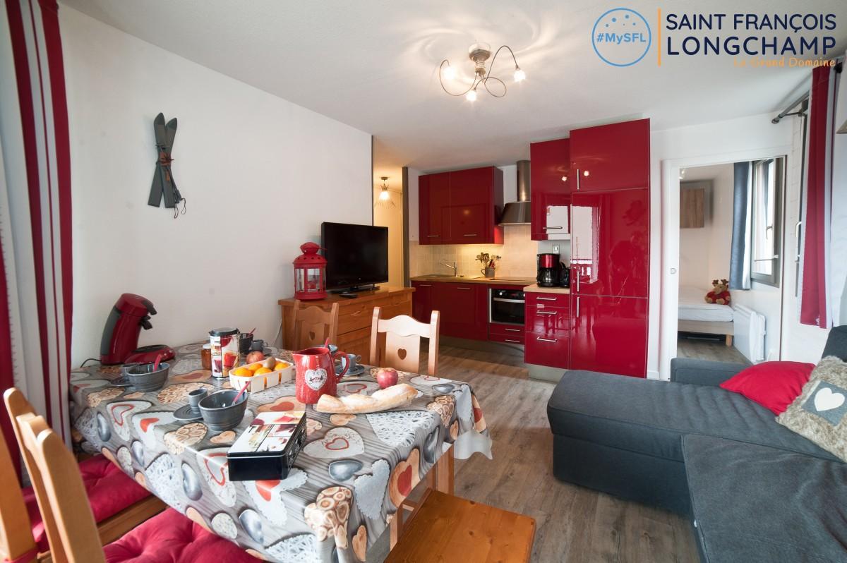 appartement-303