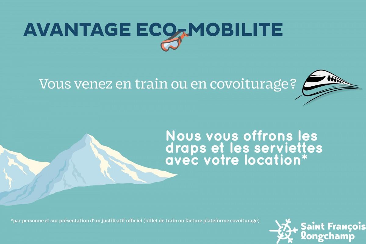 draps-et-serviettes-offerts-395