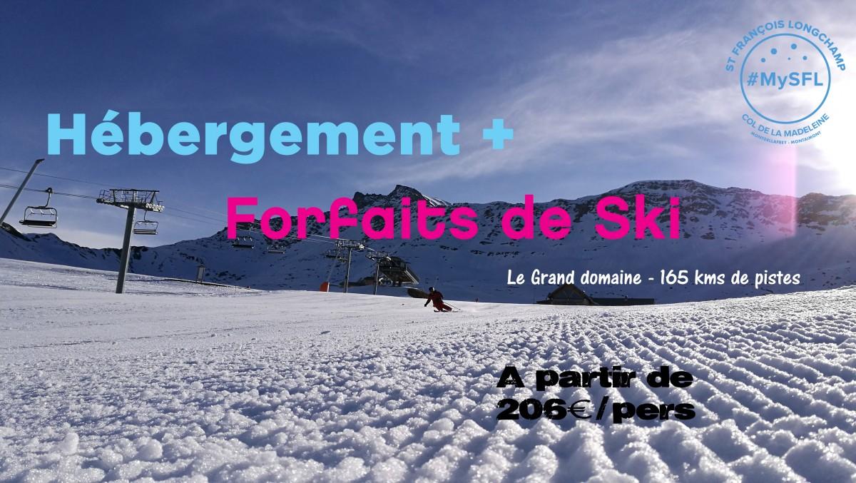 hebergement-forfait-ski-241