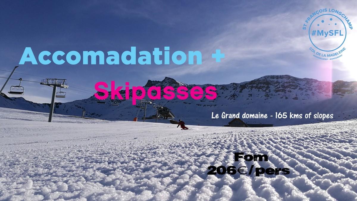 hebergement-forfait-ski-uk-242