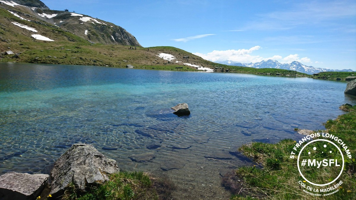 lac-blanc-266