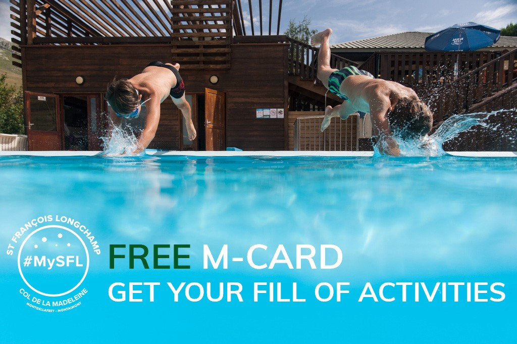 m-card-free-2018-270
