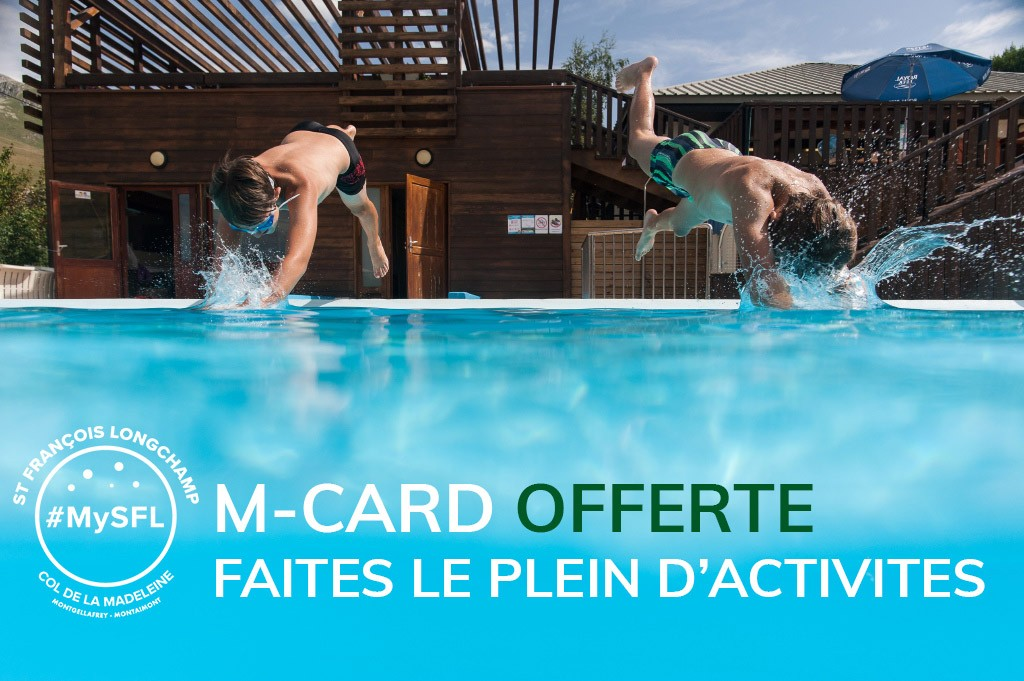 m-card-offerte-2018-264