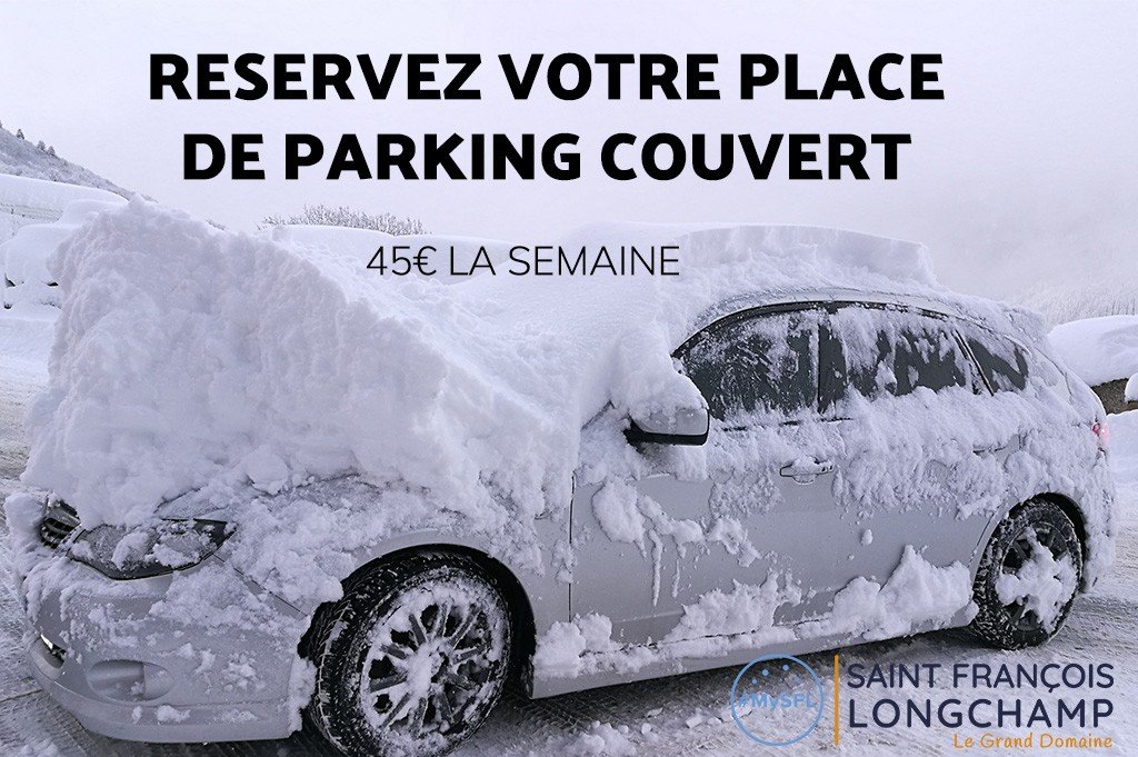 parking-couvert-semaine-295