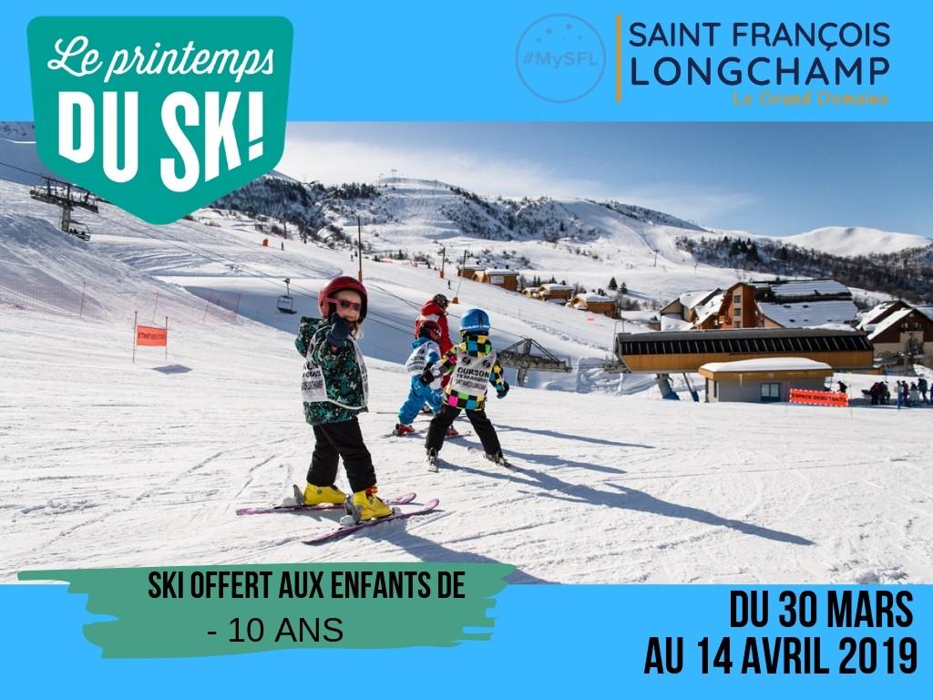 printemps-du-ski-291