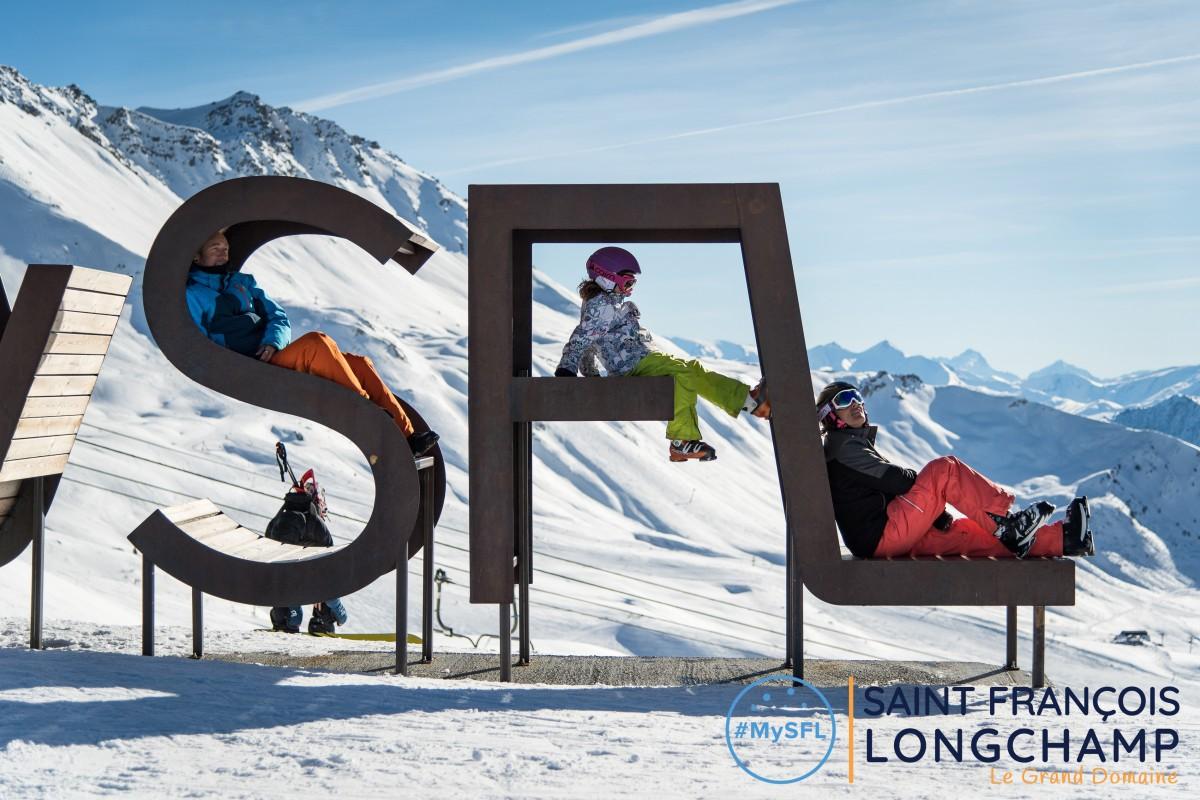 ski-famile-mysfl-301