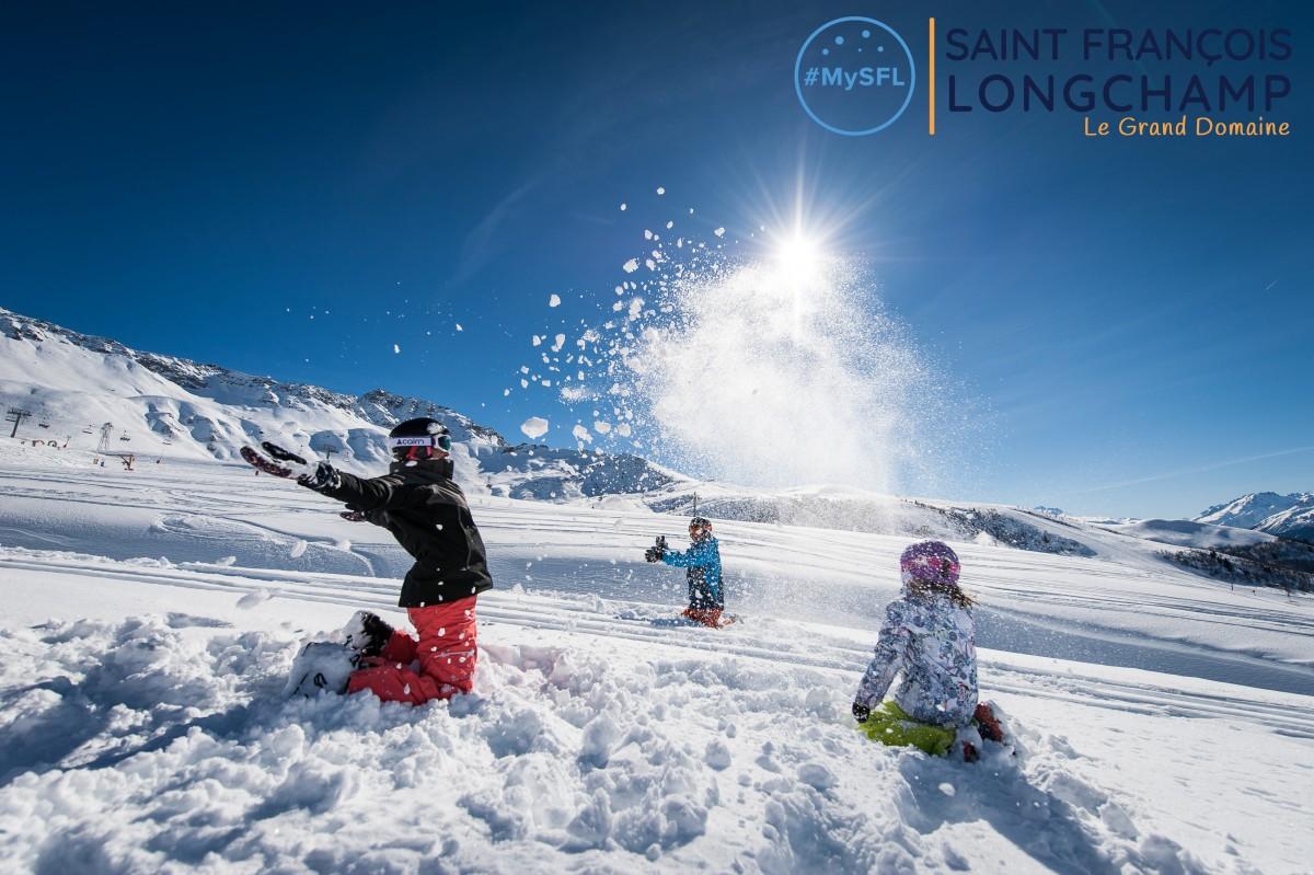 ski-famille-299