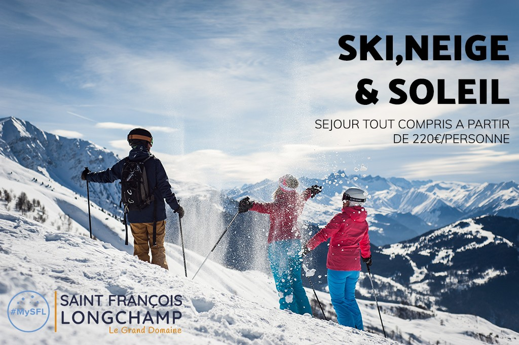 tc-hiver-19-20-292