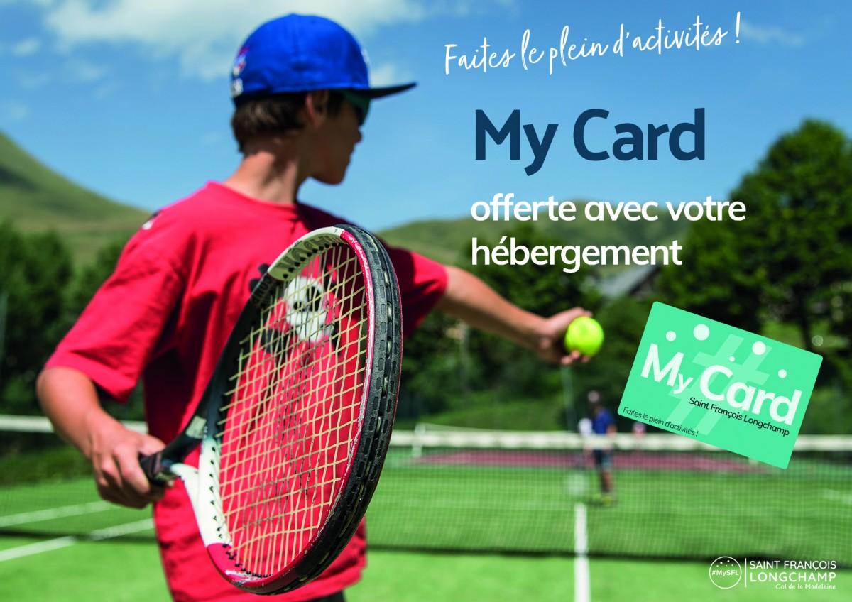 visuel-my-card-335