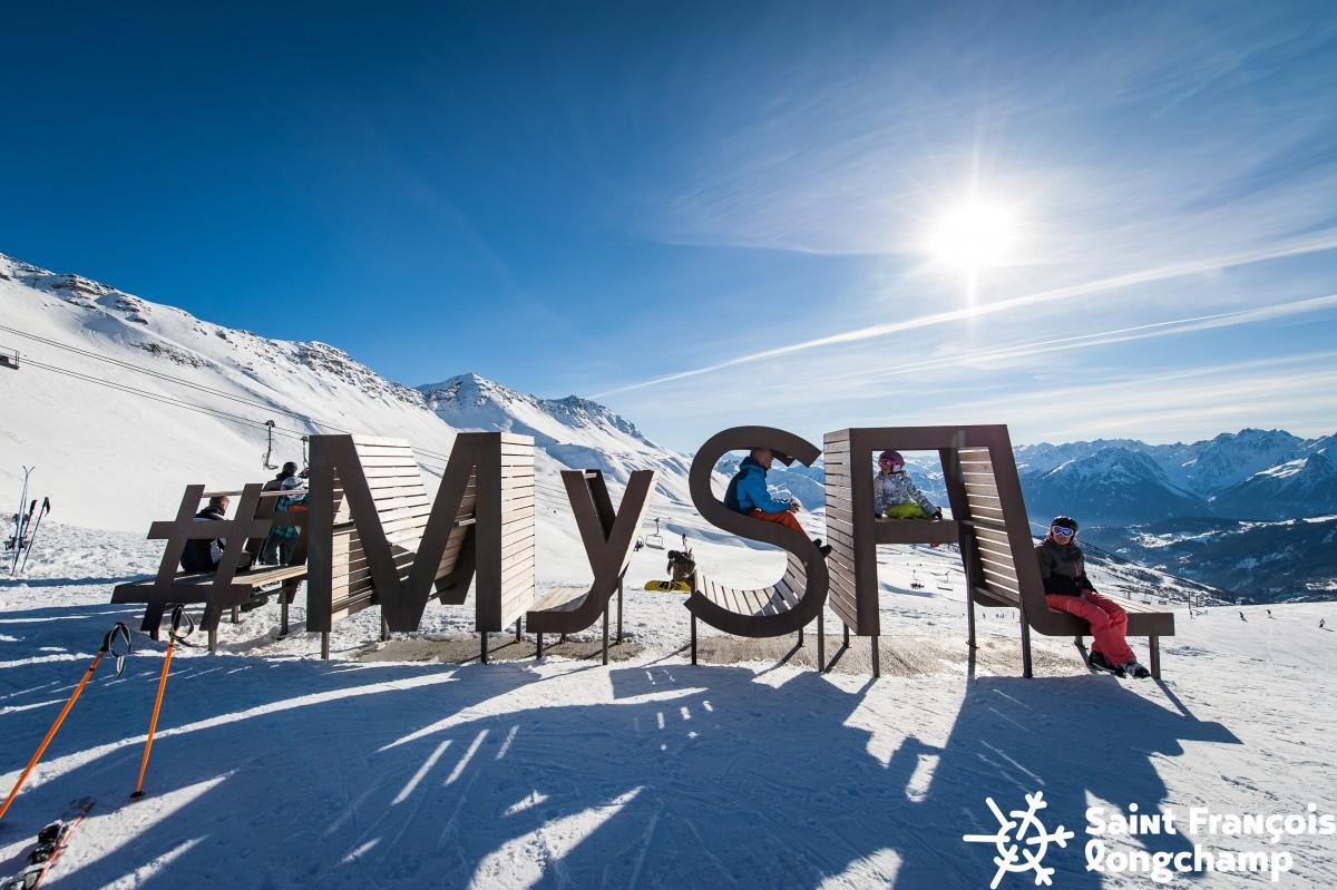 visuel-ski-famille-396