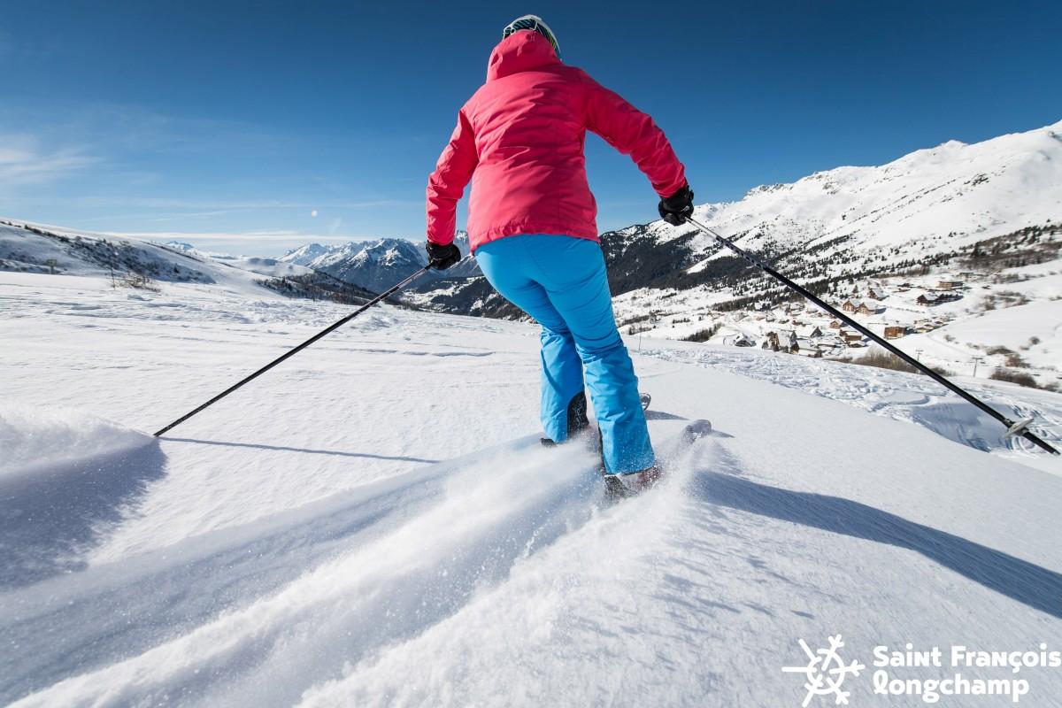 visuel-ski2-384
