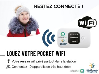2021-fr-800x600-hippocketwifi-hd-393