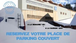 parking-245