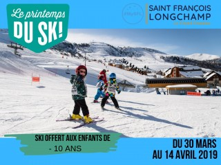 visuel-printemps-du-ski-290