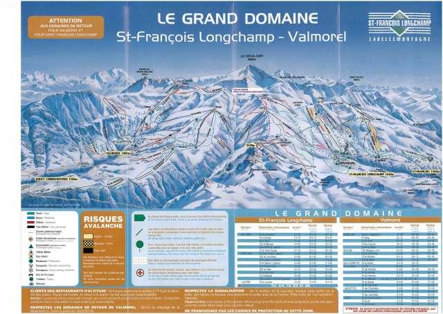 plan_pistes_ski_saint_francois_longchamp