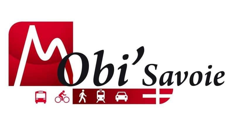 logo-officiel-mobi-savoie-19