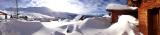 panoramique-3070