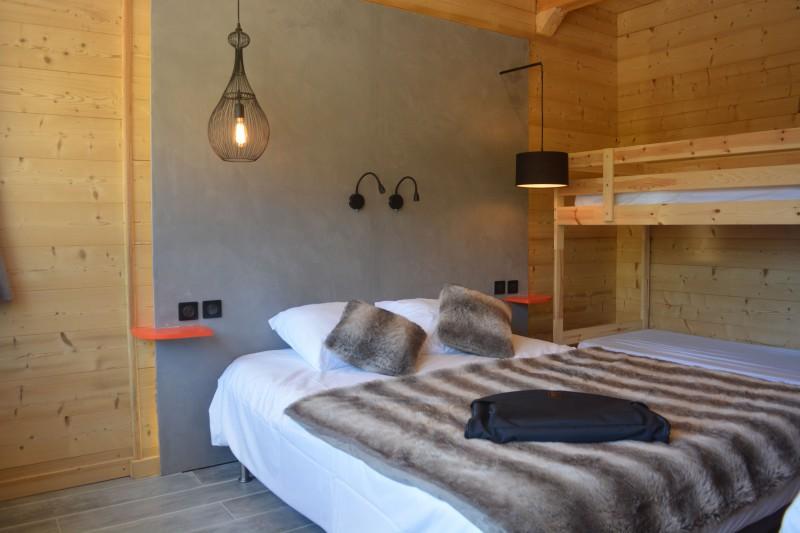 chambre-lit-double-lits-sperposes-3066