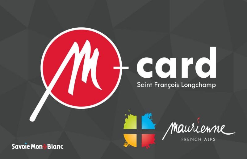 m-card-sfl-imprim-1-723