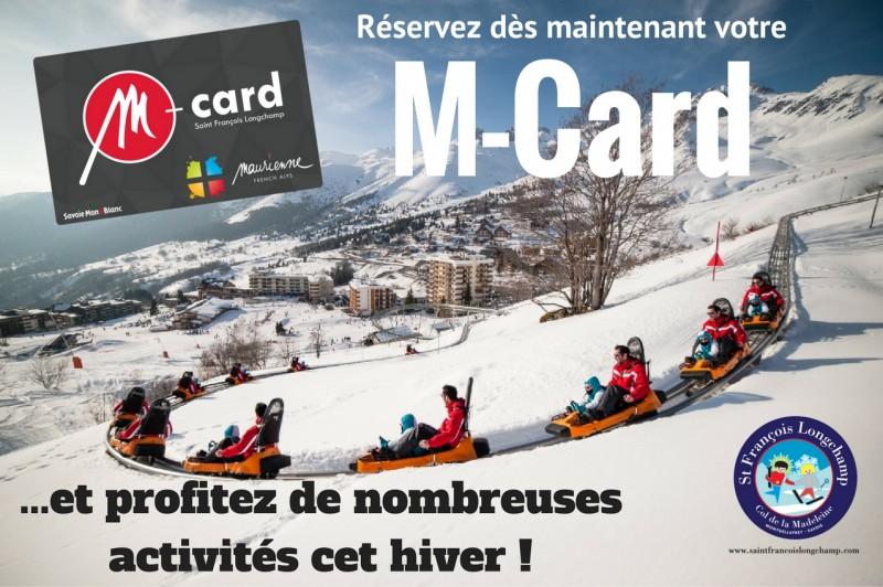 mcard-1254