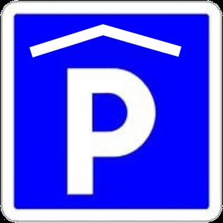 parkingcouvert-87
