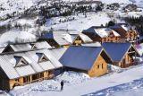 420-280-residence-le-village-gaulois-saint-francois-longchamps-en-famille-411-location-famille-saint-francois-longchamps-residence-le-village-gaulois-montagne-hiver-ski-station-familiale-station-super-1202