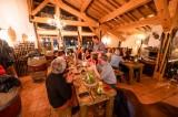 accueil-restaurant-10435