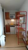 b32-cuisine-4243