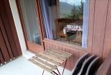 balcon-16348