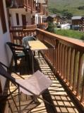 balcon-2768
