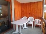 balcon-2903