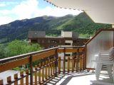 balcon