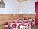 chambre-1-1-7905