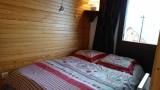 chambre-1-2610