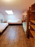 chambre-1-7616