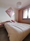 chambre-1-lit-double-11736