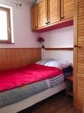 chambre-12780