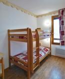 chambre-2-1-7904