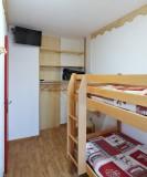 chambre-2-2-7903