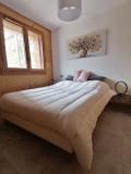 chambre-2-lit-double-11735