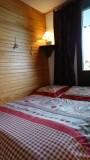 chambre-2611