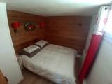 chambre-7303
