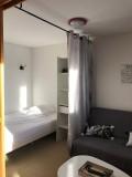 chambre-8261