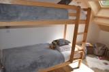 chambre-9225