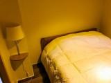 chambre-borgne-8040