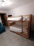 chambre-cabine-lits-superposes-11739