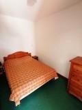 chambre-lit-double-11941