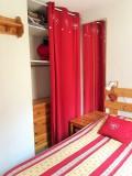 chambre-lit-double-3585