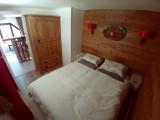 chambre-lit-double-7305